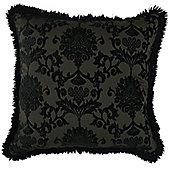 Hanover Cushion