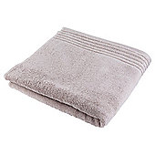 Tesco Egyptian Cotton Towels, - Beige