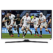 Samsung UE32J5100 32 Inch Full HD 1080p LED TV with Freeview HD