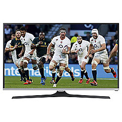 Samsung UE32J5100AKXXU 32 Inch Full HD 1080p LED TV with Freeview HD