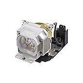 Sony replacement lamp for VPL-EX5/VPL-EX50/VPL-EW50/VPL-ES5 Projector