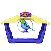 Digibirds Fun House