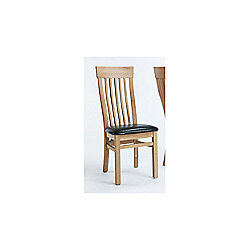 Ametis Sherwood Dining Chair (Set of 2)