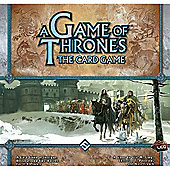 Game of Thrones - Core Set - Card Game