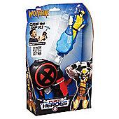 Flying Heroes Wolverine Flying Hero
