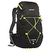Regatta Blackfell Rucksack 25L Black