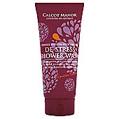 Calcot Manor - The Signature Collection De-Stress Shower Wash