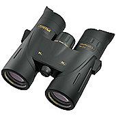 Steiner SkyHawk 3.0 10x32 Binoculars