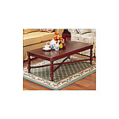 Solway Furniture Tiago Coffee Table