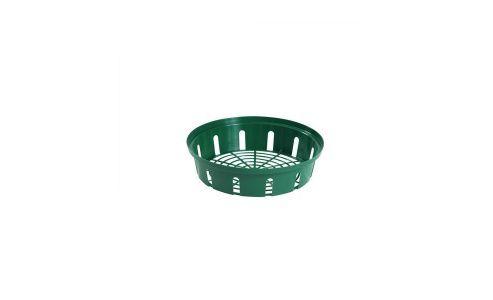 Bosmere N430 Bulb Basket Round 26Cm X3