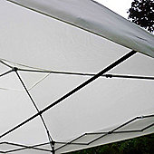 Airwave Wind Bars for 3x3 Pop-Up Gazebos