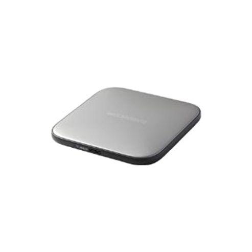 Freecom 56155 500GB Mobile Sq TV Slim USB 3.0 2.5 Inch Hard Drive
