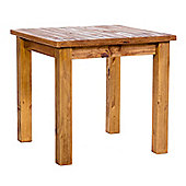 Core Products FH-TB1 Pine Dining Table