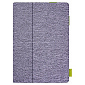 "Port Designs Copenhagan 10"" Case, Purple"