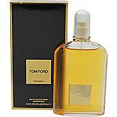 Tom Ford For Men Eau de Toilette (EDT) 100ml Spray For Men