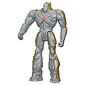 Transformers Mv4 12 Inch Optimus Prime