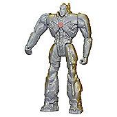 "Transformers MV4 12"" Optimus Prime Figure"