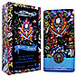 Ed Hardy Mens Hearts & Daggers EDT Spray 50ml