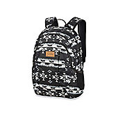 Dakine Garden 20L Backpack - Fireside