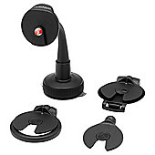 TomTom Easy Reach Windscreen Mount - Black