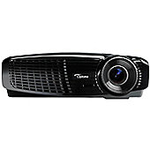 Optoma EH300 1080p Projector