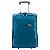 Revelation by Antler Nexus Cabin Case - Blue
