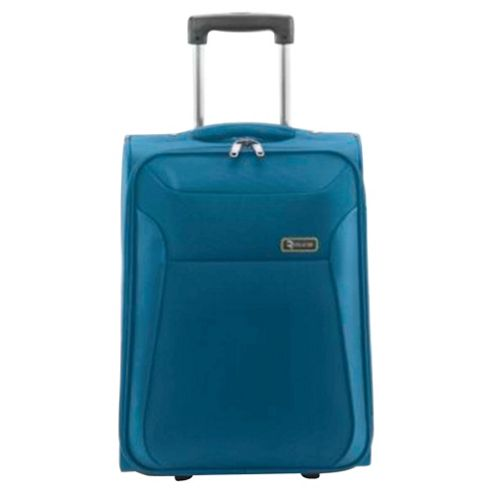Revelation by Antler Nexus 2-Wheel Suitcase, Blue Small