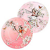 Paper Plates 23cm, Pack of 8