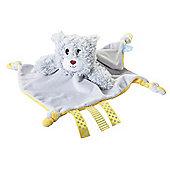 Grobag Comforter (Boo Bear)