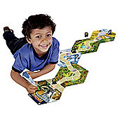 LeapFrog LeapReader Animal Adventure Quest