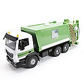 Big Works 1:16 Iveco Rubbish Collection Lorry