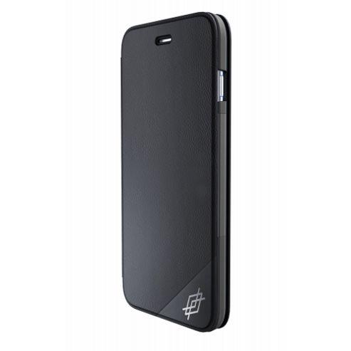 12462afc84d Buy X-Doria iPhone 6 Plus Engage Folio Case - Black from our Apple range -  Tesco