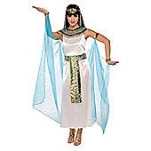 Cleopatra - Child Costume 11-12 years