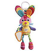 Lamaze Play & Grow Bella the Bunny