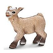 Schleich Dwarf Goat Kid