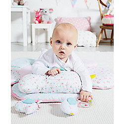 Mothercare Little Lane Sit Me Up Cosy