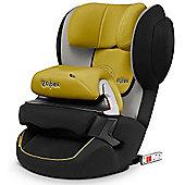 Cybex Juno 2-Fix Car Seat (Oyster)