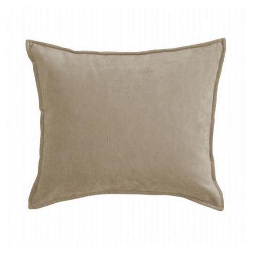 Comersan Cushion Cover Arquimedes