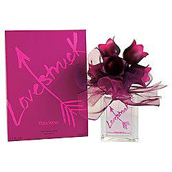 Vera Wang Love Struck 50Ml Eau de Parfum Spray