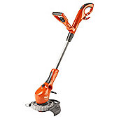 Flymo Contour 650E Electric Grass Trimmer