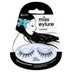 Eylure Miss Eylure Ava Black