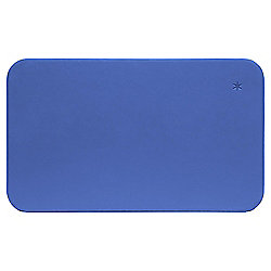 hudl2 Soft Touch Case Blue