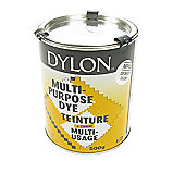 Dylon Multi-Purpose Dye - Desert Dust - 500ml