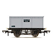 Hornby R6504 Wagon BR 21Ton Iron Ore Tippler No.1