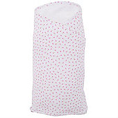 Grobag Swaddle (Hetty)