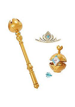 Disney Frozen Elsa Coronation Set