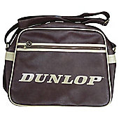 Dunlop Messenger Bag