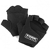 York Neoprene Gloves (Small)