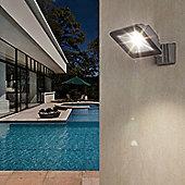 Faro Sil One Light Projector in Grey