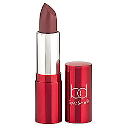 Bd Trade Secrets Velvet Cream Lipstick - Couture